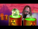 Wake Up and Smell the Thrash - (Metal Puppets!) - THRASH OR DIE