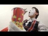 Видеоинструкция  Как выбрать кронштейн для телевизора (видео для бизнеса, Andersen.by)
