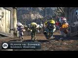 EA Update: по итогам Е3. Часть 1