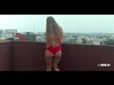 Cristian Ferrer feat. Monty Wells - Next to Me (Bruno Motta Remix)