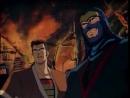 Гнев Ниндзя (1987) — Wrath of the Ninja (Sengoku Kitan Yotoden)