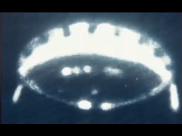 Command Sergeant Major Robert Dean reveals all he knows - UFOs are REAL!
