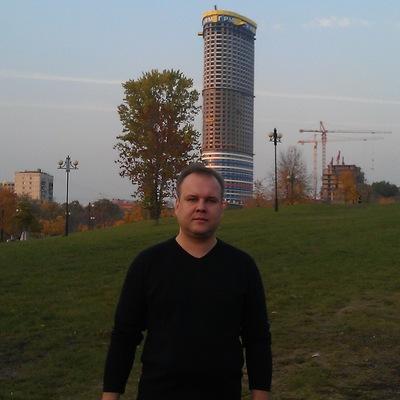 Vadim Korolev, 1 мая 1983, Москва, id15701563