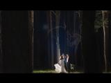 Свидания со свадебными экспертамиСаша и Таня