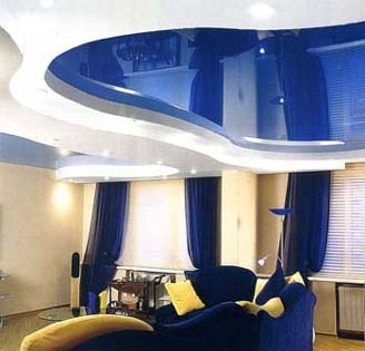 dalle faux plafond 60x60 castorama metz cote peinture. Black Bedroom Furniture Sets. Home Design Ideas