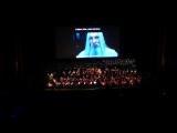 03. Howard Shore - Treason Of Isengard (OST Властелин колец Братство кольца)
