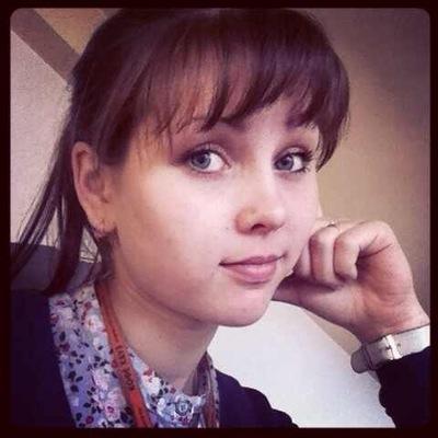 Таня Онопина, 18 марта , Березники, id9353688