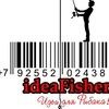ideaFisher Идеи для Рыбака