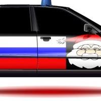 Артём Васакян, 21 декабря , Химки, id174420722
