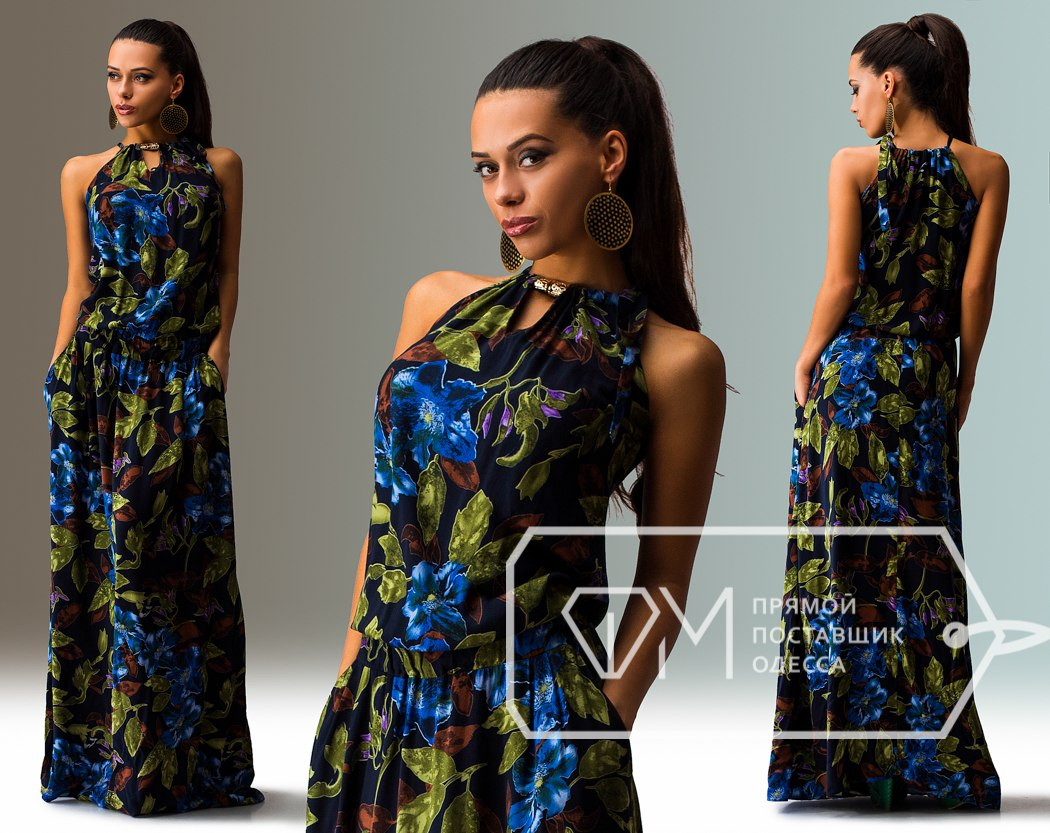 40425195cdda Милые девушки, на сайт добавлены новая колекция ТМ Фабрика моды прямой  поставщик Одесса!