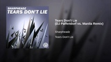 Tears Don't Lie (DJ Paffendorf vs. Manila Remix)