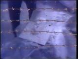 Наутилус Помпилиус - Бриллиантовые Дороги (1990)