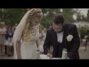 Alexander and Julia (Наша свадьба) 10.06.17