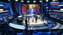 СРОЧНО Верховная Рада единогласно ПРОГОЛОСОВАЛА за вступление в НАТО
