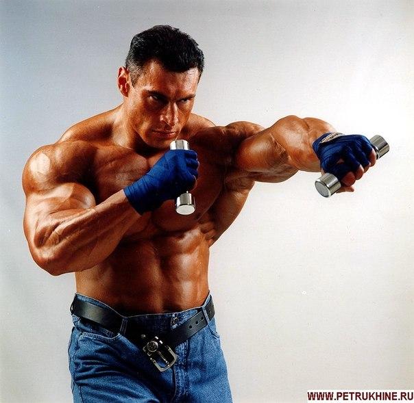 Купить стероиды в нижневартовске сажают ли за стероиды