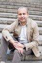 Андрей Борисов фото #9
