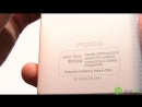 [Guides] Обзор power bank Remax Proda PowerBox 30000 mAh