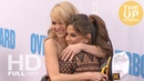 Overboard premiere red carpet arrivals and photocall with Eva Longoria, Anna Faris