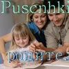 Puschkin Rap