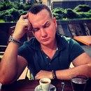 Александр Звонарёв фото #26