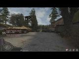 Обзор - Сталкер Народная Солянка 2012 (ДМХ 1.3.5)