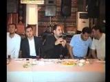 MARAL MARAL MEYXANA MUZiKALNI 2013 - (Perviz,Reshad,Vuqar,Orxan,Cahangesht)