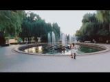 Love Story Almaty by nsstudio directed by Abzhatov Bak-Daulet