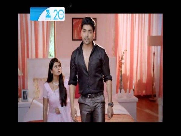 Zee Rishtey Awards 2012 Promo 2