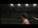 DDT 12/29/2015 Ring*Dream Encore ~Starry Sky Pro Wrestling~