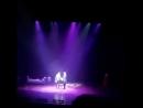 Mozart L'Opera Rock Vivre à en crever (excerpt) (Shanghai-2018)