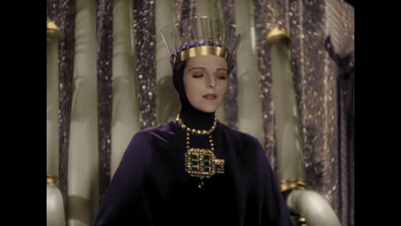 She.Colour.1935.USA.[vo.satkureng].AC3.Rus