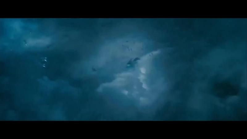 Harry Potter and the Deathly Hallows Part 1 ● SoL ● Гарри Поттер и Дары Смерти. Часть 1