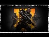 Quantum Games ЛОМАЮ КАБИНЫ В НОВОМ CALL OF DUTY  BLACK OPS 4!!!
