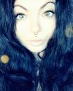 Мария Зайцева фото #6