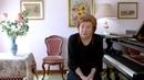 Nada Brissenden: Her life, her legacy