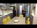 Дизайн и ремонт квартиры 147 кв м Баян Енсен Максат