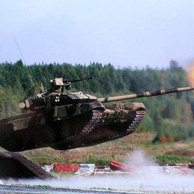 Александр Наставнюк, 6 сентября 1998, Москва, id191242891