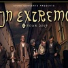 IN EXTREMO || 03.03.19 || NOVOSIBIRSK