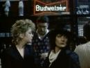 Развратная блондинка _ Dirty Blonde 1984