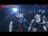 RIZIN.11 Fuji Tv