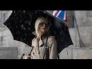 Взрывная блондинка Клип Глава 3