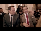 One Wedding and a Funeral - Funny Clip - Classic Mr Bean[via torchbrowser.com]