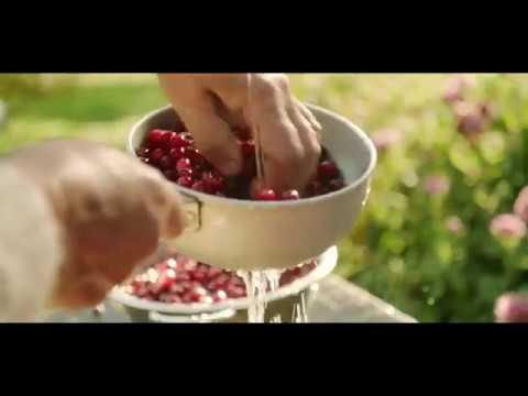Mediacubeby • СЁЛЕТА - Сёлета будзе смачна - короткая версия 1