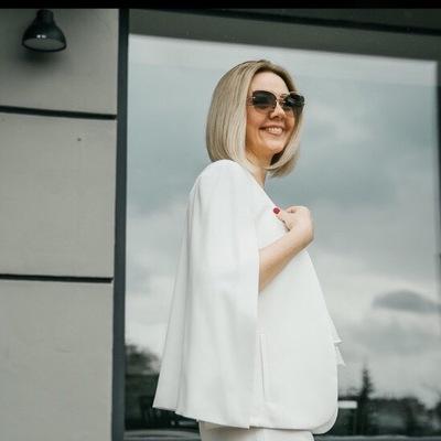 Анжелика Рутц