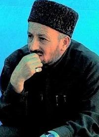 Shahban Magomedooff, 21 декабря 1997, Буйнакск, id207479232