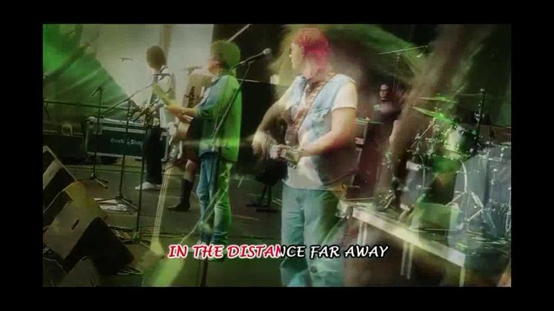 Chris Norman - Gypsy Queen Lyrics [HD 720x480 AVC] [HD 1280x720 MPEG4 Широкий экран]