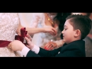 Wedding Azerbaijan/Азербайджанская свадьба/Azerbaycan toyu