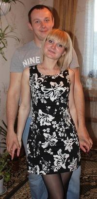 Анна Гололобова, 16 февраля 1988, Карачев, id53277801