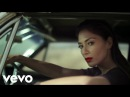 Nicole Scherzinger - Have You Lost Your F**kin' Mind? (Music Video)