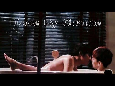 BL Tum Tarr Love By Chance